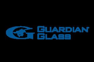 GUARDIAN-300x198